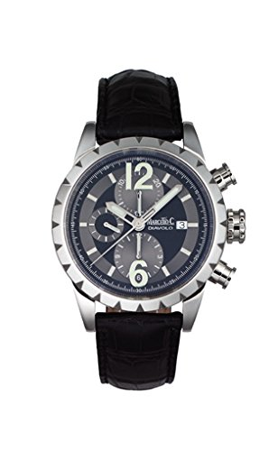 Chronograph Marcello C Diavolo 2022 2 A