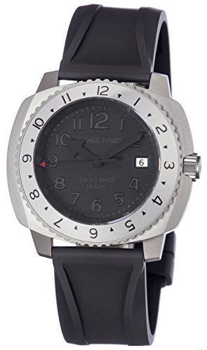 Jean Richard Highlands Black Watch 60150 11 60 C ac6d