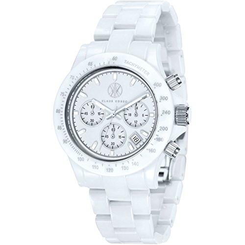 Klaus Kobec KK 10015 03 Armbanduhr