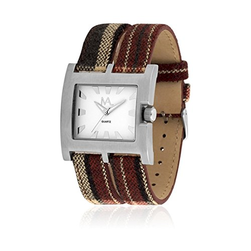 Cristian Lay Damen Armbanduhr Analog Quarz 19648