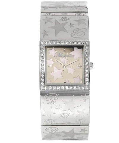Blumarine Armbanduhr BM 3077LS 03M