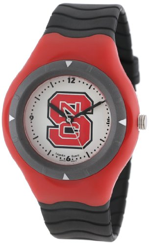 North Carolina State Wolfpack Prospect Uhr