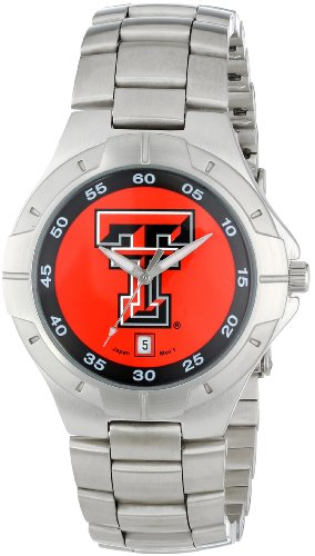 Texas Tech Red Raiders Herren Pro II ansehen