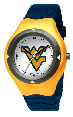 West Virginia Mountaineers Prospect Uhr