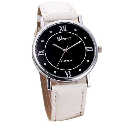 uhr watch Kolylong Unisex Armbanduhr I