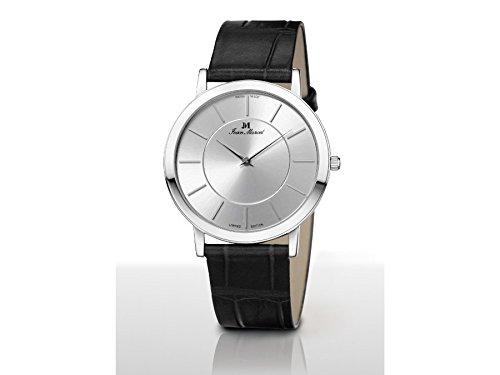 Jean Marcel Herren Armbanduhr Ultraflach 160 300 52