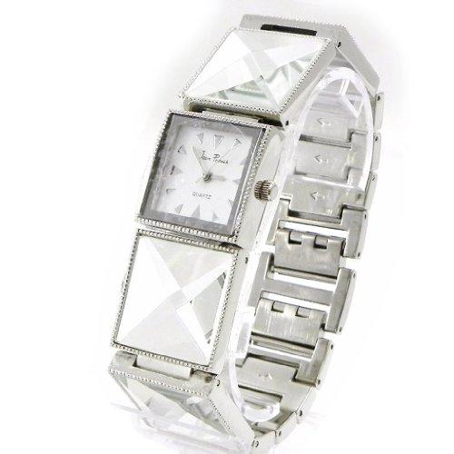 Armbanduhr design Diane weiss