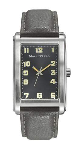 Marc OPolo Time Herrenarmbanduhr 4209602