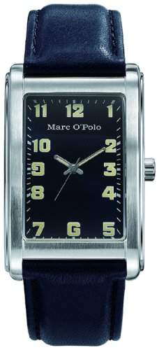 Marc OPolo Time Herrenarmbanduhr 4209603
