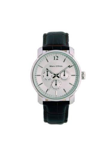 Marc OPolo TIME Herrenarmbanduhr 4207203