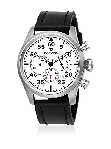 Harding Herrenuhr Chronograph Jetstream HJ0104