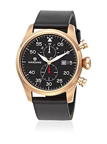 Harding Herrenuhr Jetstream Chronograph HJ0303