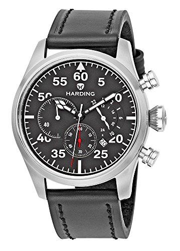 Harding Jetstream Chronograph hj0103