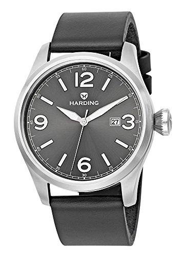 Harding Jetstream Herren Armbanduhr Quarz hj0401