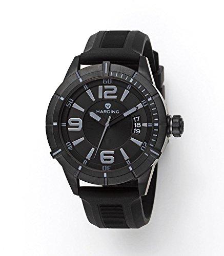 Harding Watch HA0204 Aquapro