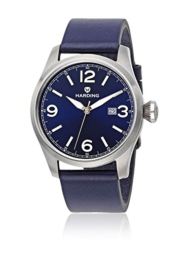 Harding Watch HJ0402 Jetstream