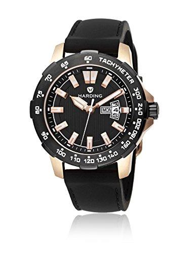 Harding Watch HS0402 Speedmax