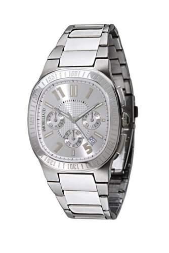 Morellato Chronograph Herren-Armbanduhr SZ6003