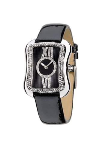 Morellato Damen-Armbanduhr Just time S0E034