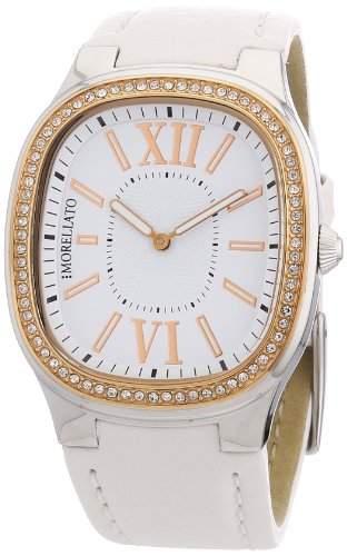 Morellato Damen-Armbanduhr Just time SZ6012