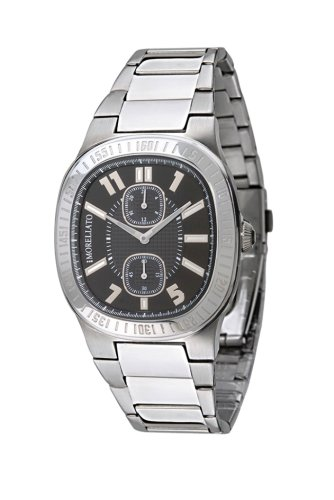 Morellato Herren Armbanduhr Multifunctional SZ6004