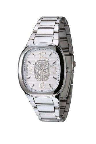 Morellato Damen Armbanduhr Just time SZ6013