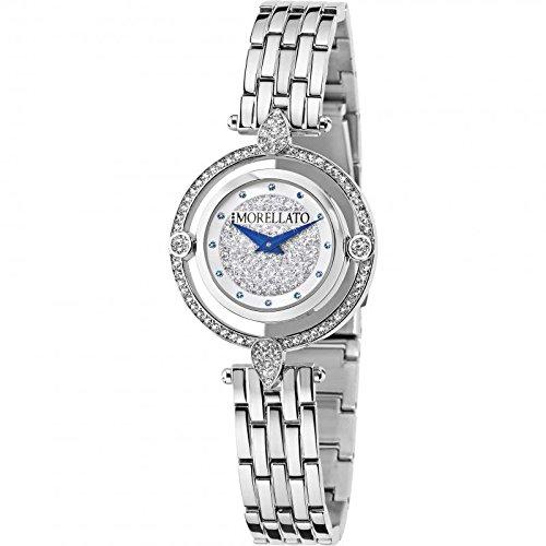 Uhr MORELLATO r0153121502