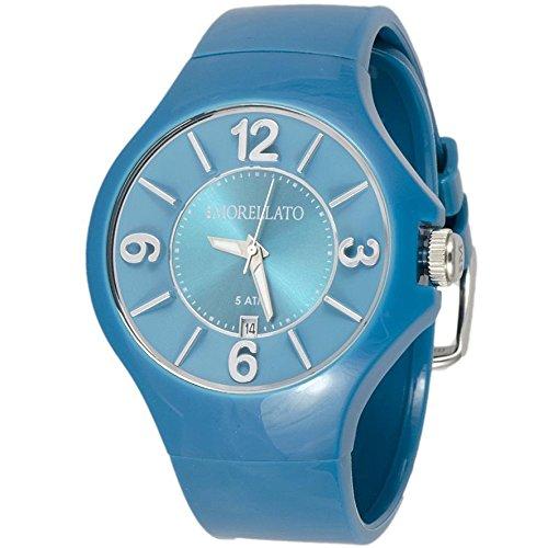 ORIGINAL MORELLATO Uhren COLOURS Unisex R0151114002
