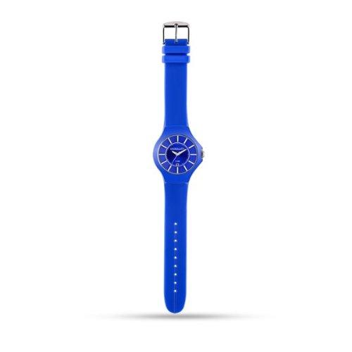 ORIGINAL MORELLATO Uhren COLOURS Unisex R0151114001