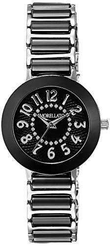 Morellato Damen-Armbanduhr XS Firenze Analog Keramik R0153103502