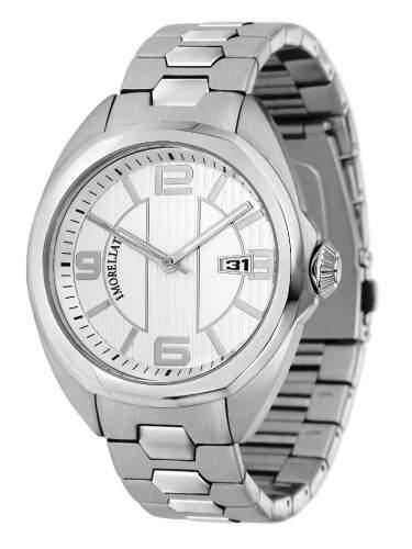 Morellato Herren-Armbanduhr Just time SI6005