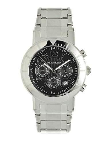 Morellato Herren-Armbanduhr SHT002