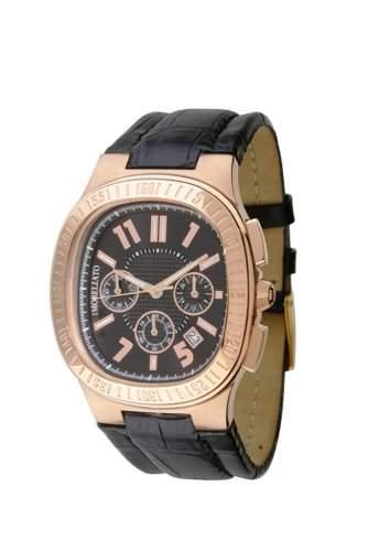 Morellato Chronograph Herren-Armbanduhr SZ6001