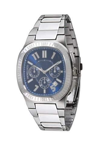 Morellato Chronograph Herren-Armbanduhr SZ6002