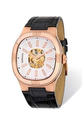 Morellato Herren-Armbanduhr Just time SZ6017