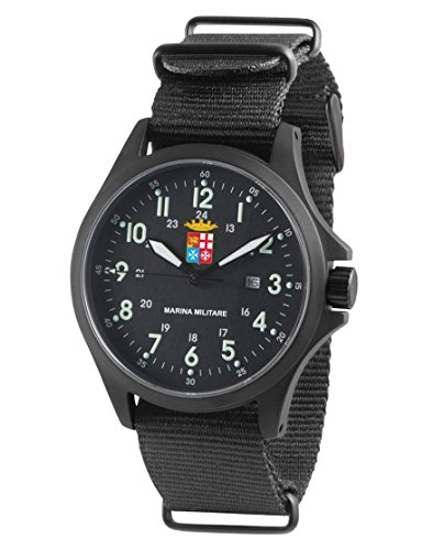 Sandy Troopers PVD Navy