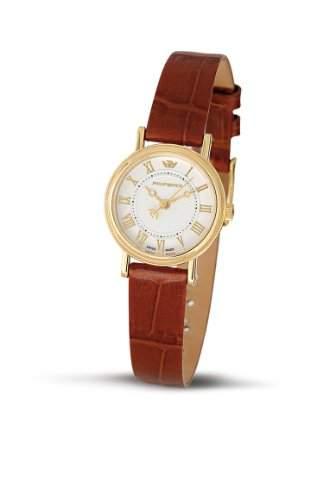 Philip Watch Damen-Armbanduhr Boudoir R8051102501