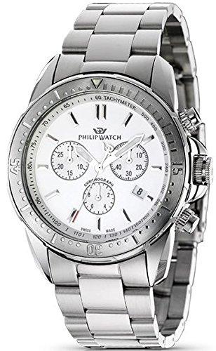 Philip Watch 8273694045