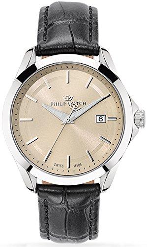 PHILIP WATCH R8251165003