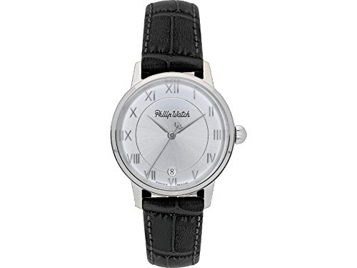 Philip Watch Grand Archive 1940 R8251598503