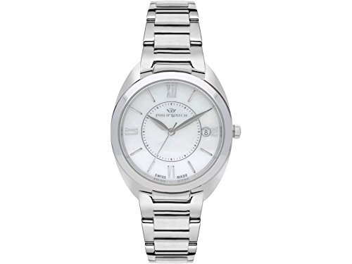 Philip Watch Lady R8253493504