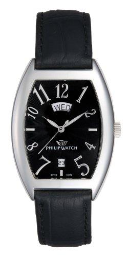Philip Watch Quarz R8251850075