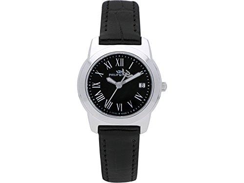 Philip Watch Timeless R8251495501