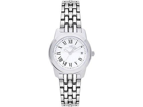 Philip Watch Timeless R8253495502