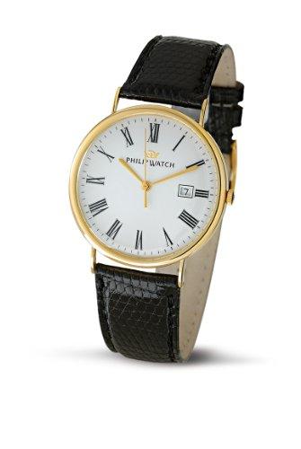 Philip Watch Capsulette R8051551161