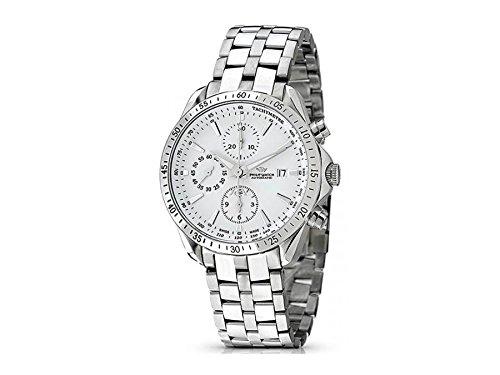 Philip Watch Blaze Automatik Chronograph R8243995115
