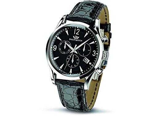 Philip Watch Sunray Chronograph R8271908001