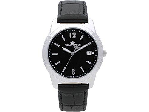 Philip Watch Timeless R8251495001