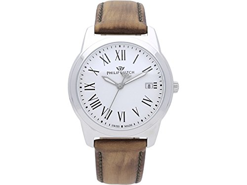 Philip Watch Timeless R8251495002