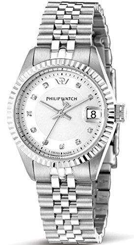 Phillip Watch CARIBBEAN Herr uhren R8253597502